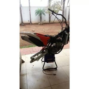 Parts Ktm Sx350 E Exc 300 Ler O Anuncio Todo