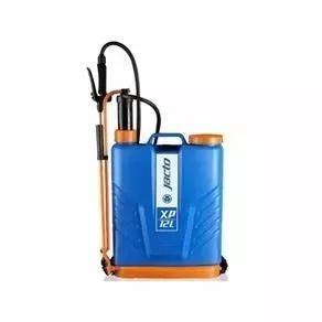 Pulverizador Costal Xp 12 Litros Jacto