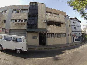 Sala Comercial à Venda, 55 m² por R$ 180.000