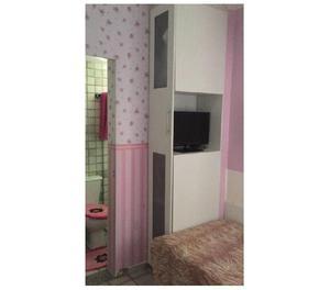 Apartamento a venda na Jatiuca - Maceió - AL