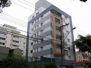 Apartamento com 1 Quarto para Alugar, 35 m² por R$ 900/Mês