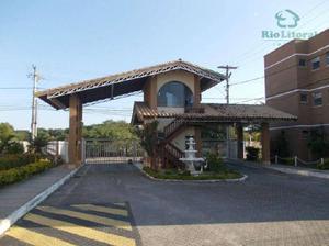 Apartamento com 2 Quartos à Venda, 65 m² por R$ 165.000