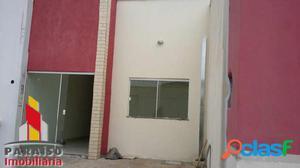 Apartamento com 2 dorms em Uberlândia - Jardim America por