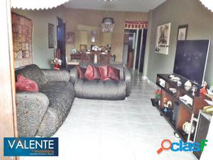 Apartamento com 3 dormitórios na Náutica em São Vicente