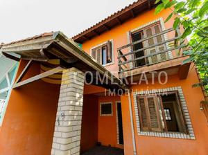 Casa com 3 Quartos para Alugar, 70 m² por R$ 700/Mês
