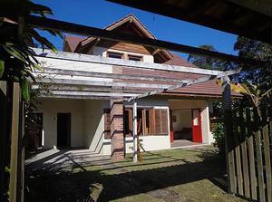 Casa com 5 Quartos para Alugar, 80 m² por R$ 70/Dia