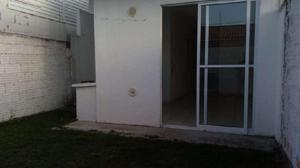 Casa de Condomínio com 2 Quartos à Venda, 50 m² por R$