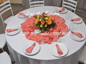 Clube dos casados - Salão Para Eventos