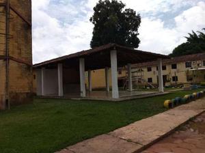 Prédio Residencial com 2 Quartos à Venda, 70 m² por R$