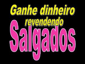 SaLgAdOs, SALgadinhos, FESTAS Ilha do Governador