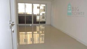 Sala Comercial para Alugar, 32 m² por R$ 1.000/Mês