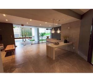 Vercelli residencial apartamento a venda Centro Criciúma