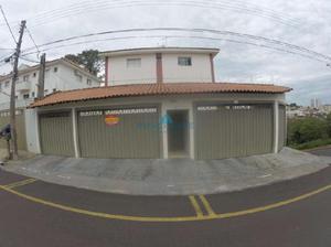 Apartamento com 2 Quartos para Alugar, 89 m² por R$