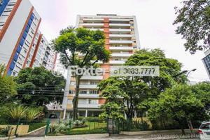 Apartamento com 3 Quartos à Venda, 209 m² por R$ 1.149.000