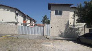 Apartamento com 3 Quartos à Venda, 85 m² por R$ 80.000