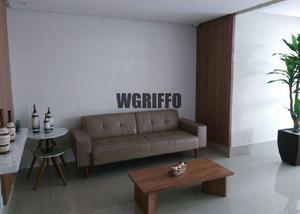 Apartamento com 3 Quartos à Venda, 99 m² por R$ 362.000
