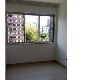 Apartamento com 4 quartos e 1 suíte em Jardim Apipema
