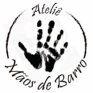 Ateliê mãos de barro embú das artes