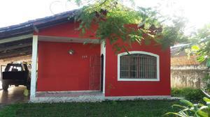 Casa com 2 Quartos para Alugar, 152 m² por R$ 1.200/Mês