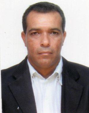 Corretor de seguros saúde em pernambuco