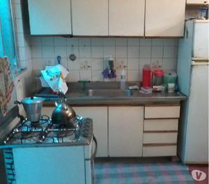 Vendo apartamento 2 QTS. 2° andar em Irajá!!!