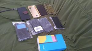Celular Nexus 5 8gb de memória interna + 08Capinhas