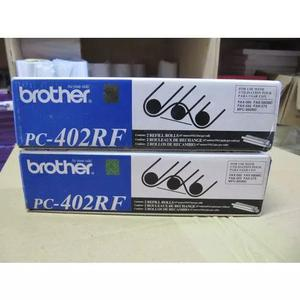 Film Para Fax Brother 575/560 Pc402rf