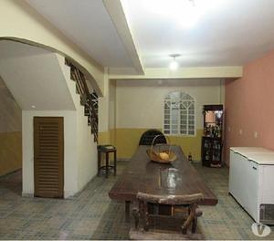 Linda casa! alto padrão, 06 quartos, Setor Leste, Gama. VIP