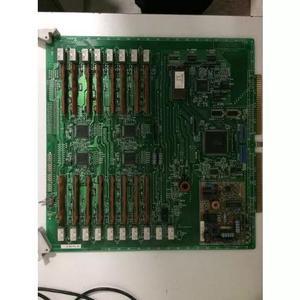 Placa Pabx Nec Pa-16lcbk-b Para Neax 2400 Imx/ipx