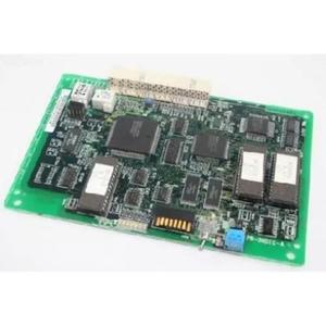Placa Pn-30dtc-c Tronco Digital E1 Pabx Nec Neax2400 Ips