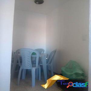 Casa Independente 3 Quartos no Portinho em Cabo Frio