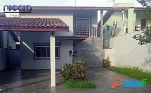 Casa em condominio no Bairro do Urbanova com 4 dormtórios