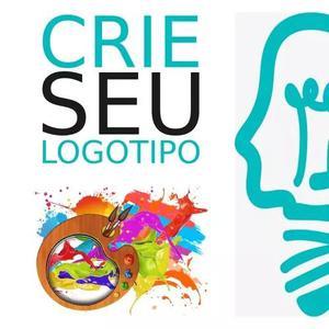 Criação De Logotipo Para Sua