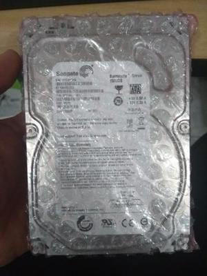Hd interno sata 1.5TB Seagate novo