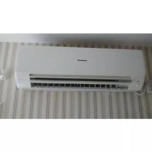 Instalação Limpeza Recarga De Gás De Ar Condicionado