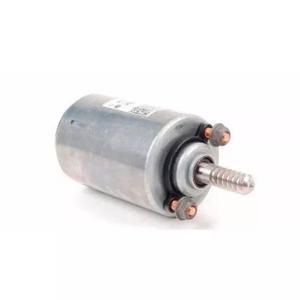Motor Valvetronic Bmw / Recondicionamento