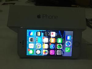 Venda de iPhone ? 5 de 64 gigas