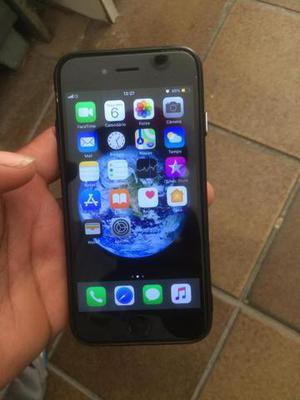 Vendo ou Troco iPhone 6 64gb por s8 ??