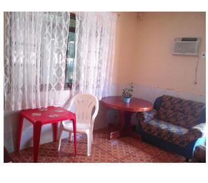 tima casa com 3 dormit. a venda em Balneário Maracanã -