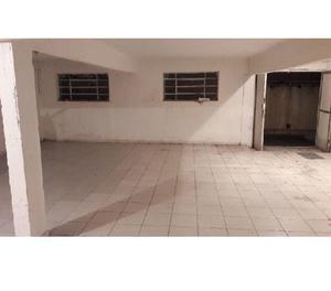 Alugo Salão Comercial vila guarani ao lado da imigrantes