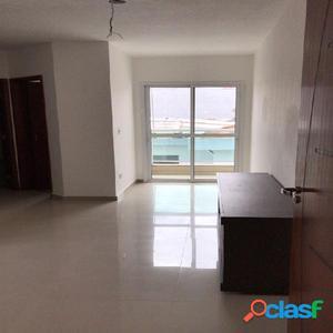 Apartamento sem condominio Vila Pires