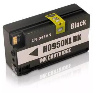 Cartucho Compativel Hp 950xl 951xl Pro 8100 8600 8620 8630