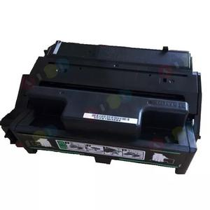 Cartucho De Toner Ricoh Sp 4100 4210 4310dn Compatível