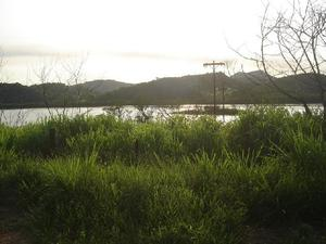 Chacara plana 50 km de governador valadares