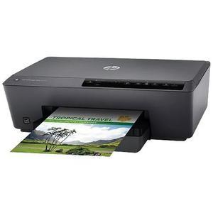 Impressora Hp 6230 Officejet Pro - Frete Gratis