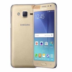 Smartphone Samsung Galaxy J2 Prime Sm-g532m Dual Sim 16gb Do