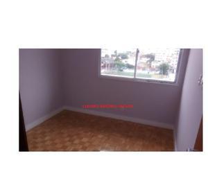 Tijuca apartamento 3 quartos com varanda e 2 vagas