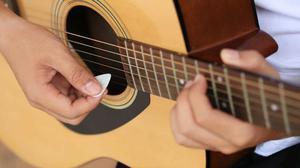 Curso de Violão em Aprenda en apenas 3 Semanas e 5 minutos