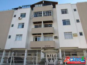 Apartamento de 03 dormitórios (sendo 01 suíte), Venda,