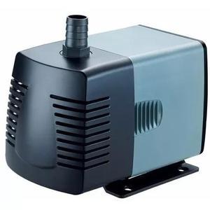 Bomba Submersa P/ Fontes E Cascatas 5000 Hm-9131 220v C/nf